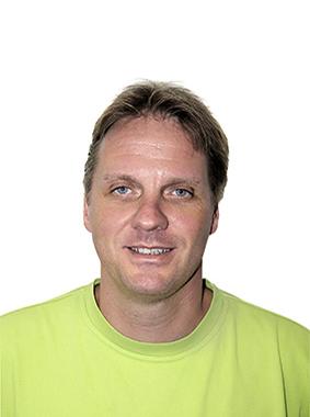 Michel Uyttenhoven